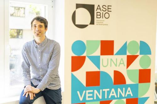 La pandemia impulsa la captación de fondos para la biotecnología española.