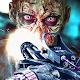 Zombie Survival: Last day