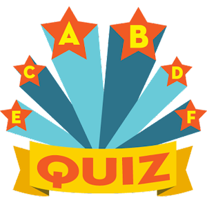 Quiz Time Ultimate Trivia Free