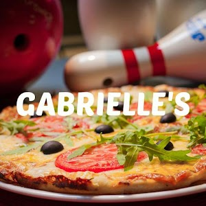 Download Gabrielle's Pizza & Bowling For PC Windows and Mac