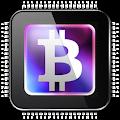 App Bitcoin Miner apk for kindle fire