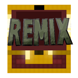 Remixed Pixel Dungeon For PC (Windows & MAC)
