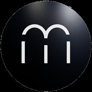 vimage For PC (Windows & MAC)