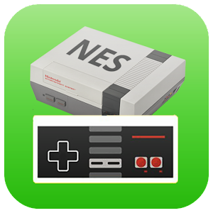 Cool Emulator for NES For PC (Windows & MAC)
