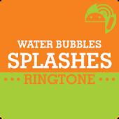 Bubble Latest Ringtone 2017 APK for Bluestacks
