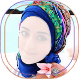 Free download Hijab Fashion Collection apk free download