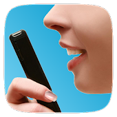 Voice Lock Screen APK for Bluestacks
