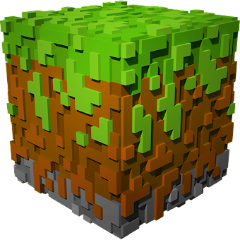 RealmCraft Block Craft: Free with Minecraft Skins