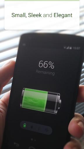 Battery screenshot 5