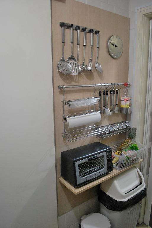 Apartamento de 1 dormitório à venda em São José, São Leopoldo - RS