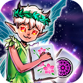 Download Mahjong Magic Quest - Fairy Treasure King APK