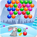 Free Jungle Marble Shoot APK for Windows 8