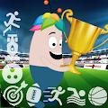 Download Full Sports mini games for Kids 1.0.2 APK
