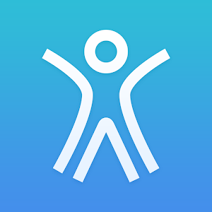 StayWow - Lifestyle Change App for Android