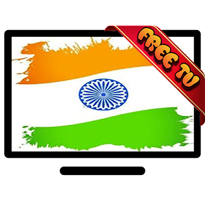 India TV All Channels Free