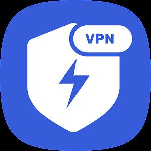 AI VPN Online PC (Windows / MAC)