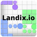 Game Landix.io apk for kindle fire