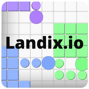 Landix.io For PC