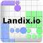 Landix.io - Split Snake Cells APK for Nokia