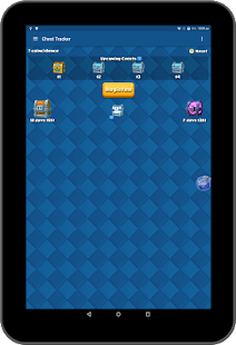 Download Ultimate Clash Royale Tracker APK