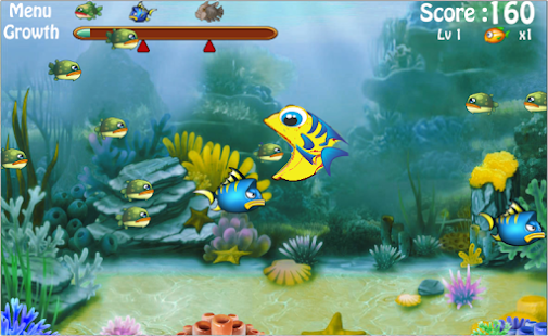 how to crack big fish games on windows 7