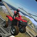 ATV Quad Stunt Racing APK baixar