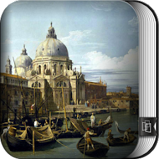 Canaletto HD