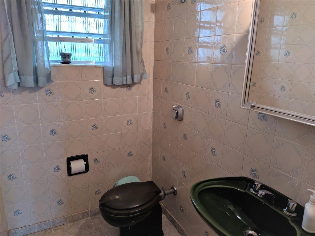 Casa à venda em Alto, Teresópolis - RJ - Foto 6