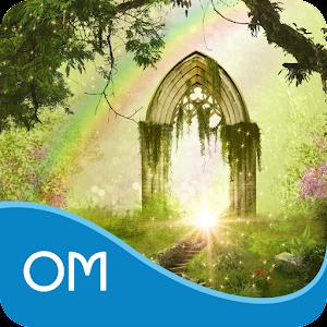 Nature Vision Journey Meditations - Baron-Reid For PC / Windows 7/8/10 / Mac – Free Download