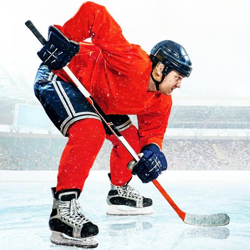 Matt Duchene's Hockey Classic (game)