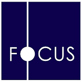 Focus Sync old version