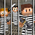 Most Wanted Jail Break file APK Free for PC, smart TV Download