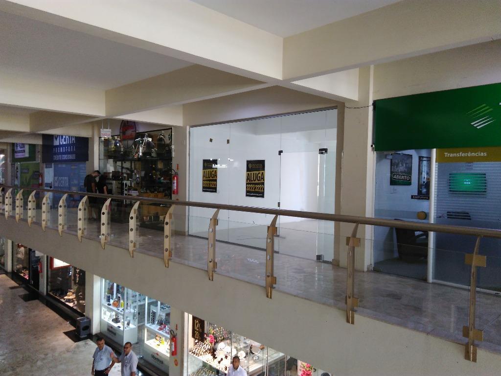 Imagem Estabelecimentos Comerciais Florianópolis Centro 2015390