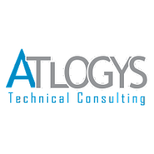 Atlogys Technical Consulting