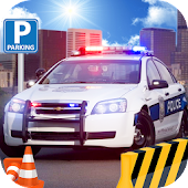 Free Police Parking Madness Free APK for Windows 8