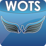 Wings of the Spirit APK Image