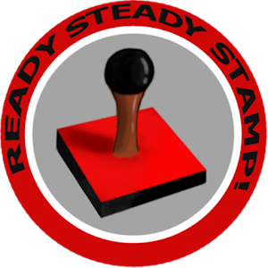 Ready Steady Stamp! for PC-Windows 7,8,10 and Mac