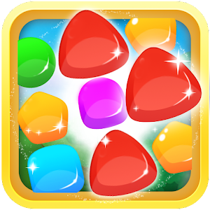 Candy Enigma Online PC (Windows / MAC)