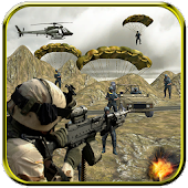 Sniper Swat Assassin Killer APK for Bluestacks