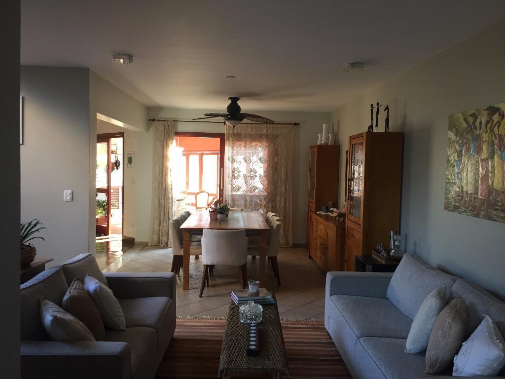 Casa 3 Dorm, Cidade Universitária, Campinas (CA1156)