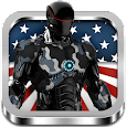 American Iron Avenger