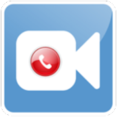 Download Free Facetime Video Call APK for Android Kitkat