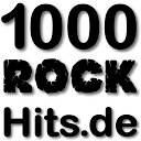 1000 Rock Hits Player