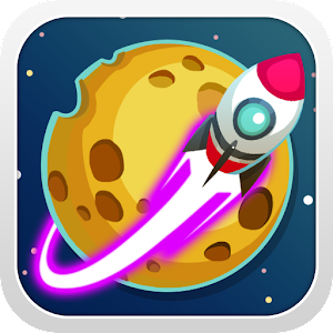 Space Rocket - Star World Online PC (Windows / MAC)
