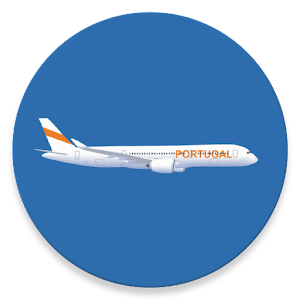 Portugal Flights
