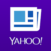 Download Yahoo奇摩 - 直播Live 即時新聞 APK for Android Kitkat