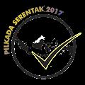 QUICK COUNT PILKADA 2017