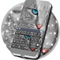 App Perfect New Cat Keyboard 2018 APK for Windows Phone