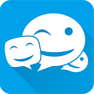 PalmChat :Chat,Meet new people