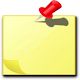 Download Short Message Reminder For PC Windows and Mac 1.2